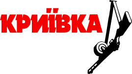 Луценко разъяснил, как будут действовать законы о Донбассе - Цензор.НЕТ 3041